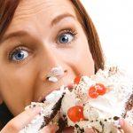 [:ua]Чому зайва вага може бути викликаний стресом[:ru]Почему лишний вес может быть вызван стрессом[:]