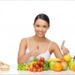 [:ua]5 продуктів, корисних для схуднення та стрункості[:ru]5 продуктов, полезных для похудения и стройности[:]