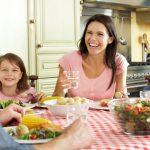 [:ua]Як стрункість залежить від харчової поведінки[:ru]Как стройность зависит от пищевого поведения[:]