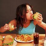 [:ua]Як схуднути і позбутися від емоційного переїдання[:ru]Как похудеть и избавиться от эмоционального переедания [:]
