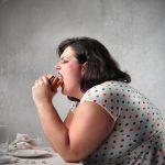 [:ua]Ожиріння і депресія[:ru]Ожирение и депрессия[:]